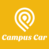 Campus Car : le covoiturage made in IUT