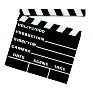 Retrouvez les vidéos des anciens cuvée 2014