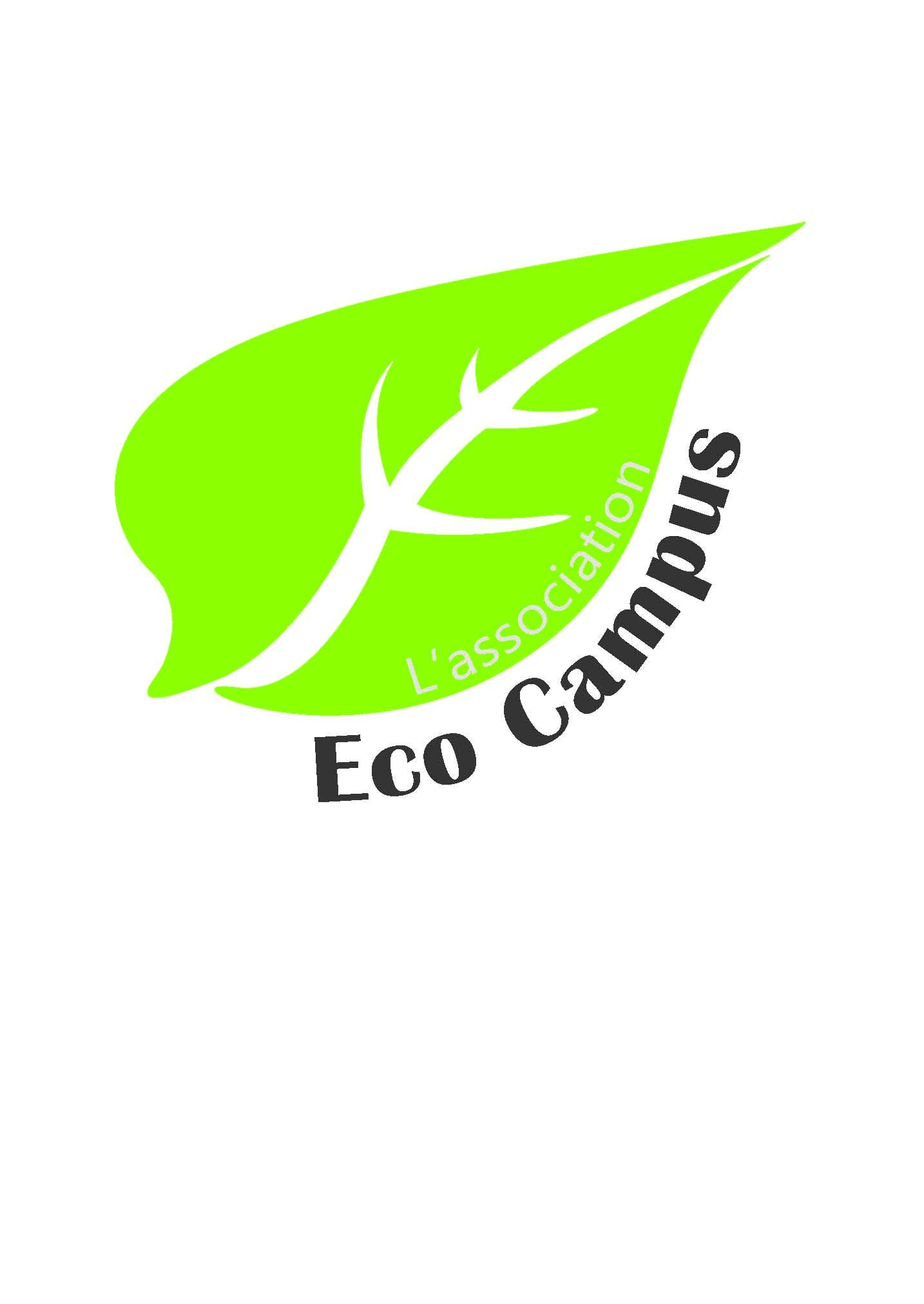 Ecocampus l'association