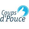 Logo Association Coups d'Pouce