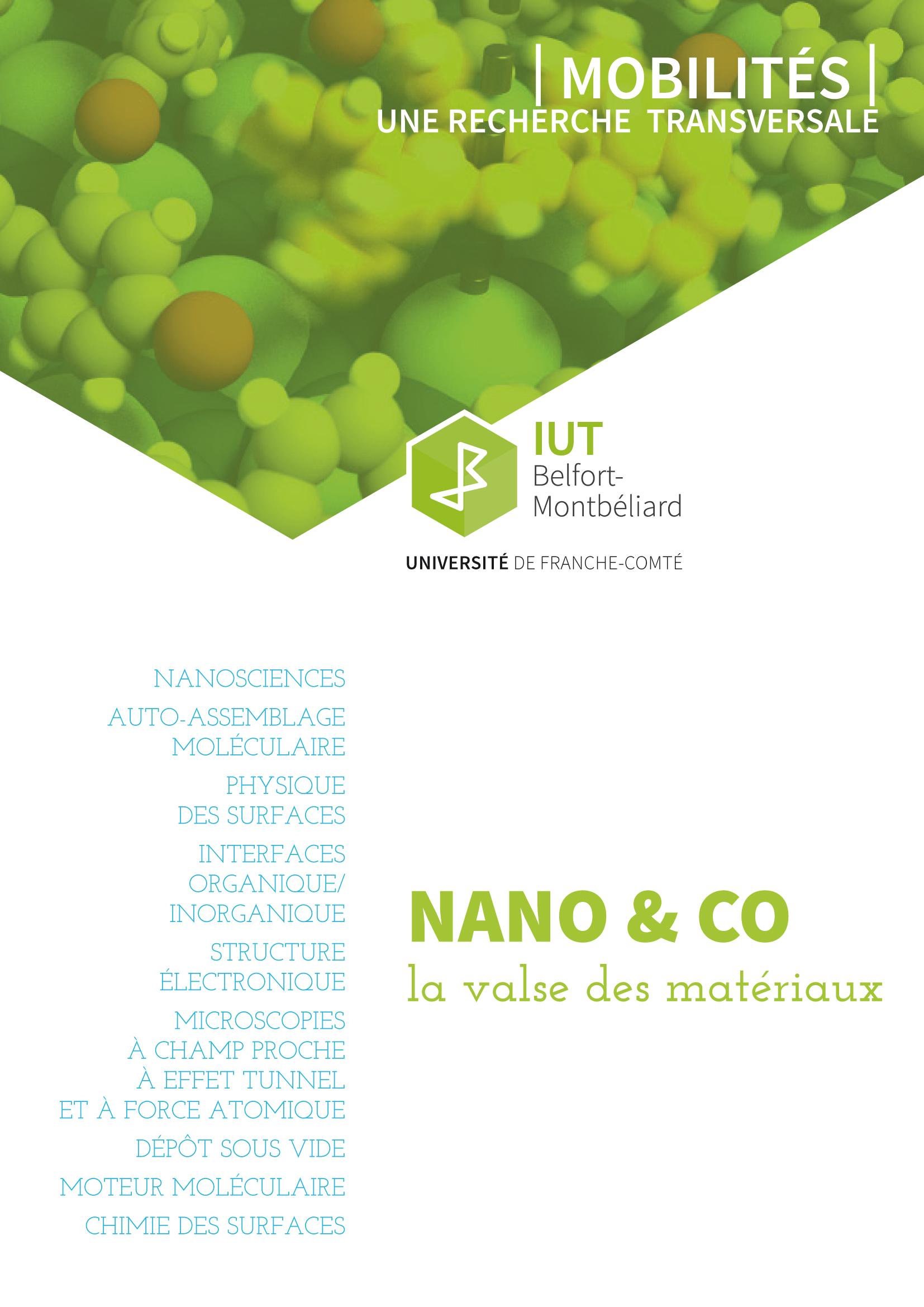 couverture plaquette nano&co